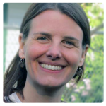 Lori Triolo Workshops Testimonial 4