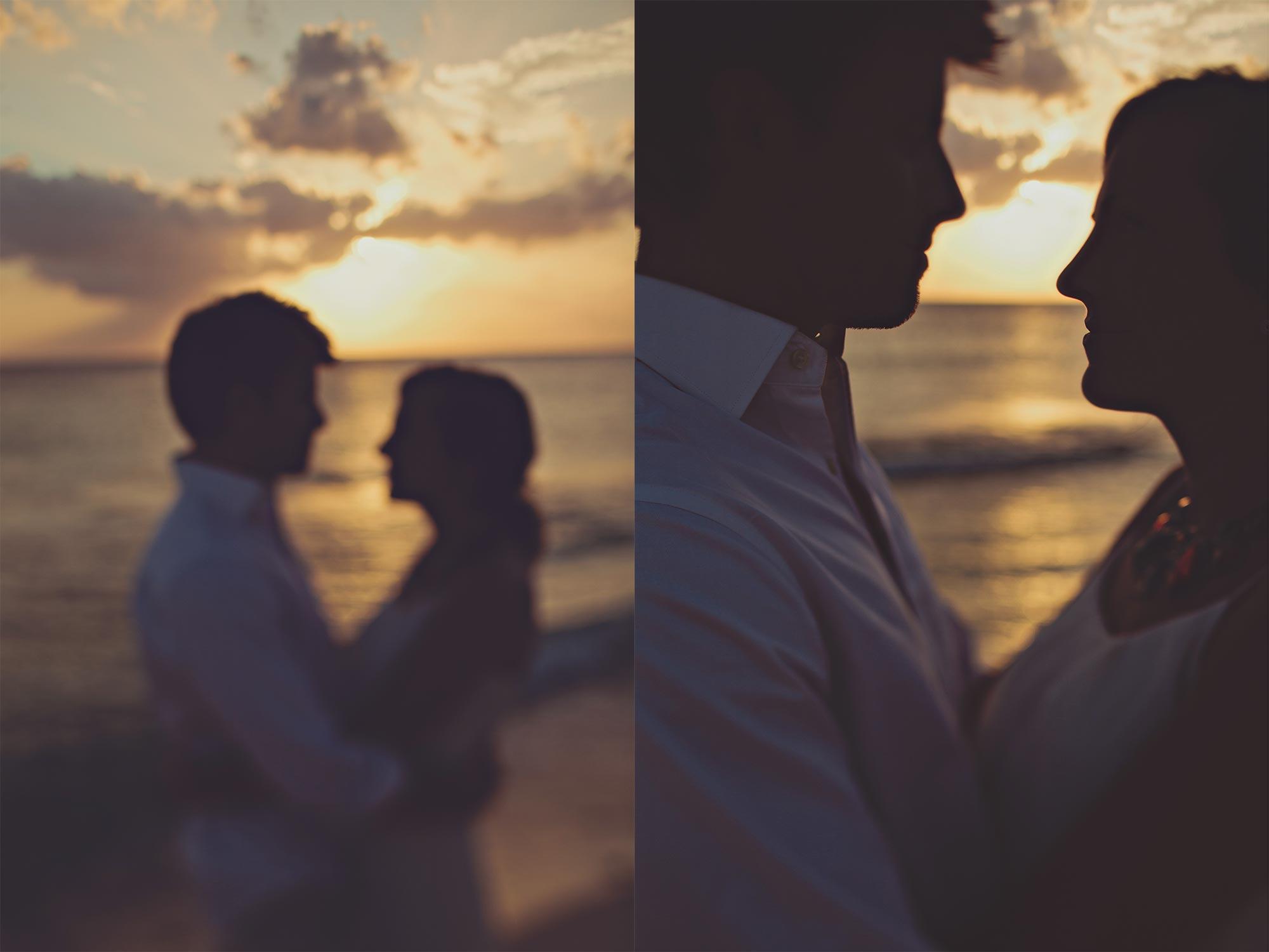 CouplesPortfolio15.jpg