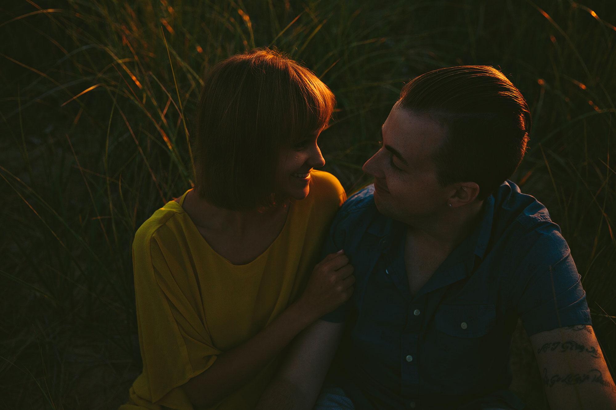 CouplesPortfolio39.jpg
