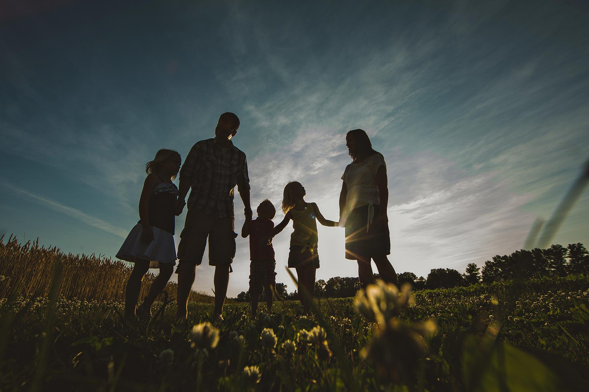 FamiliesPortfolio02.jpg