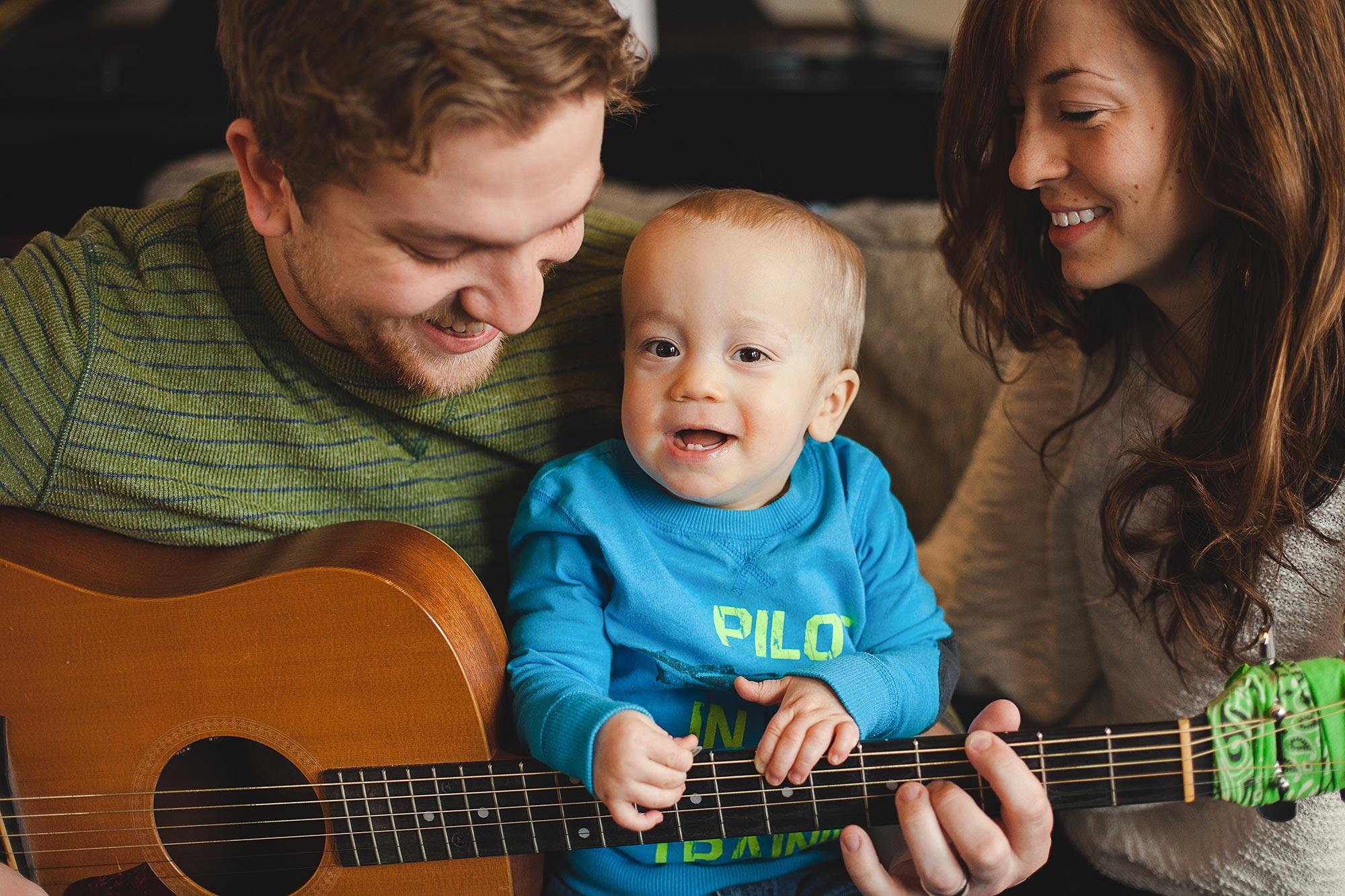 FamiliesPortfolio13.jpg