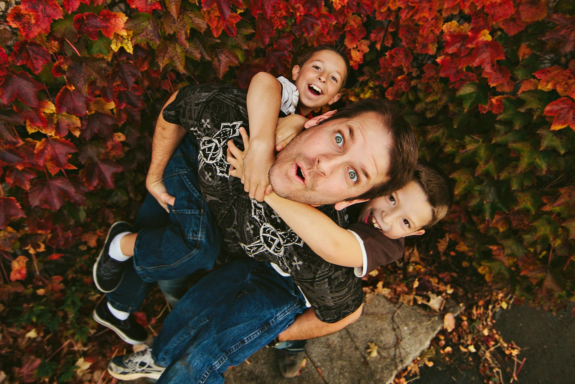 FamiliesPortfolio15.jpg