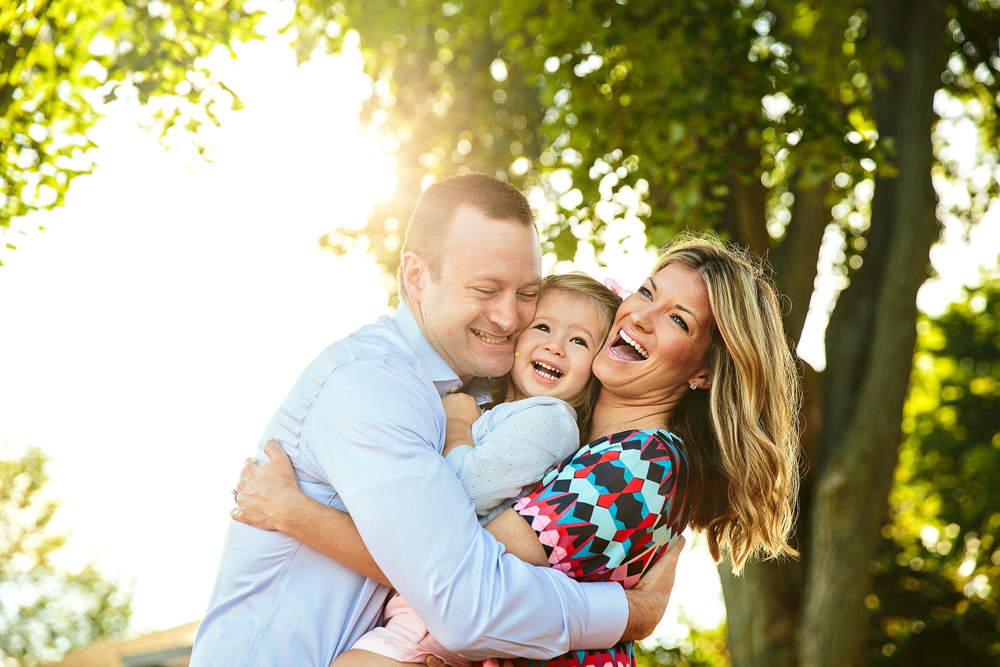 FamiliesPortfolio30.jpg