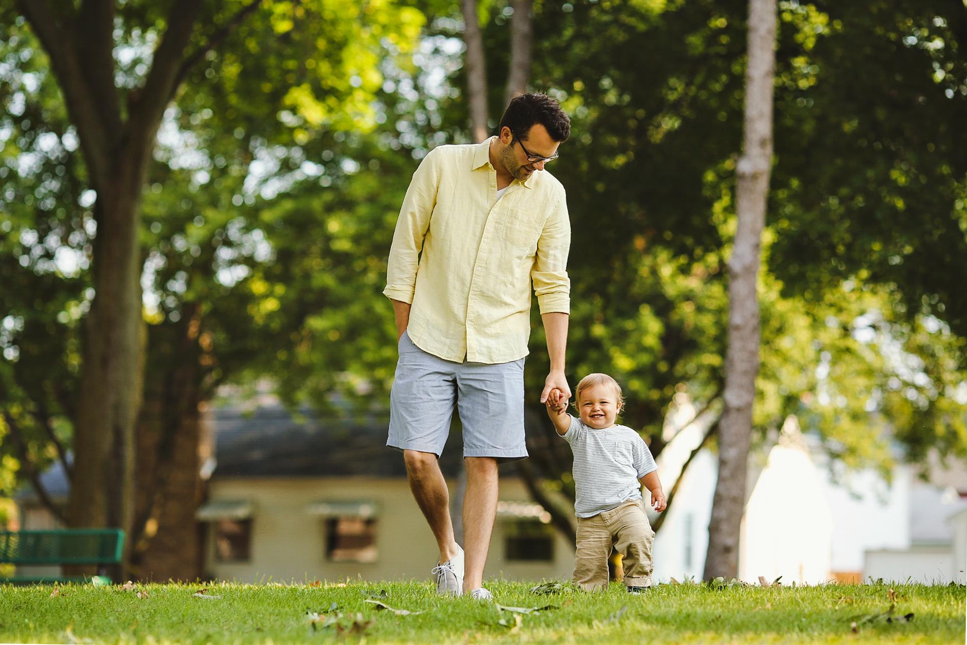 FamiliesPortfolio32.jpg