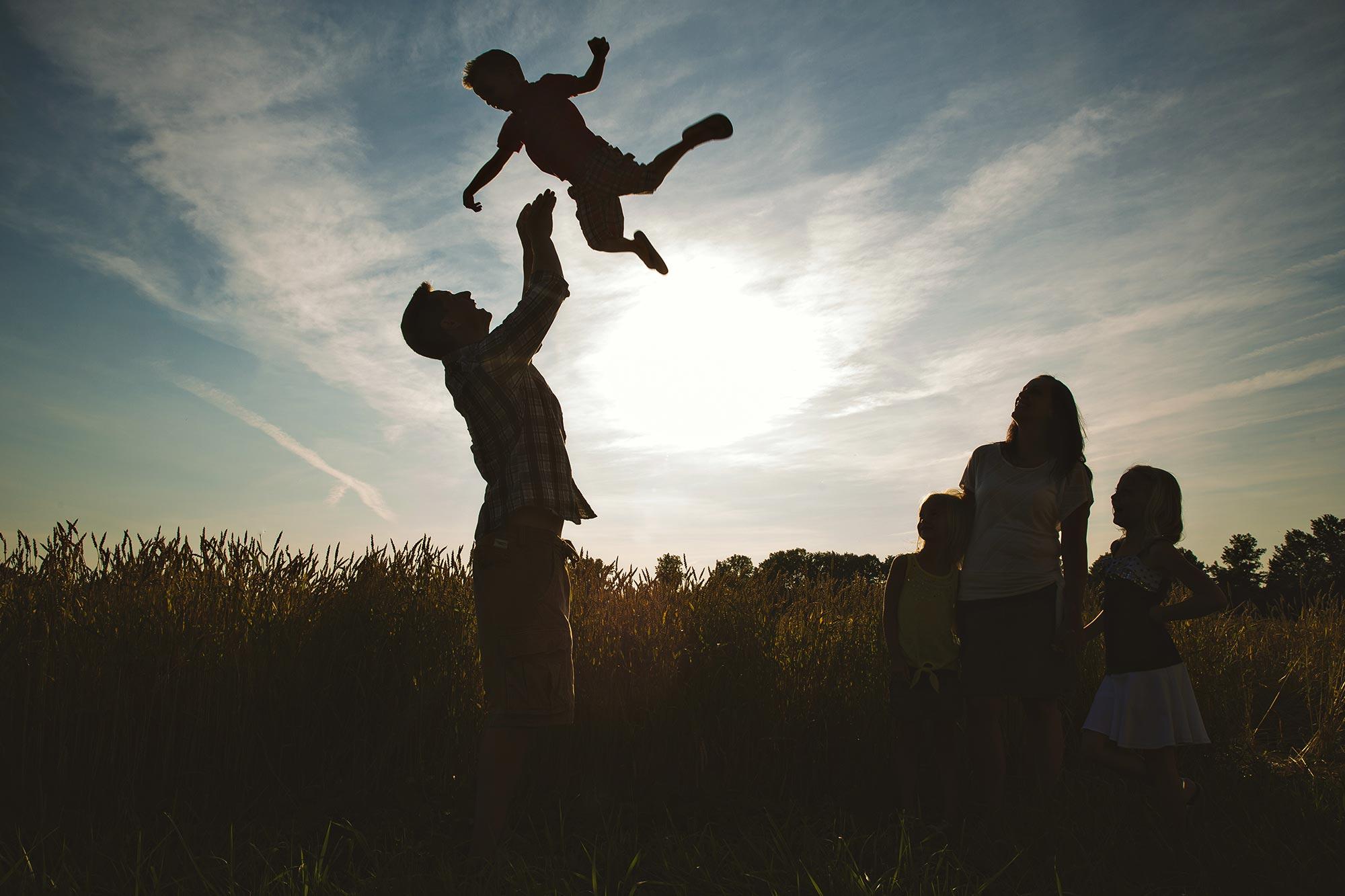 FamiliesPortfolio34.jpg