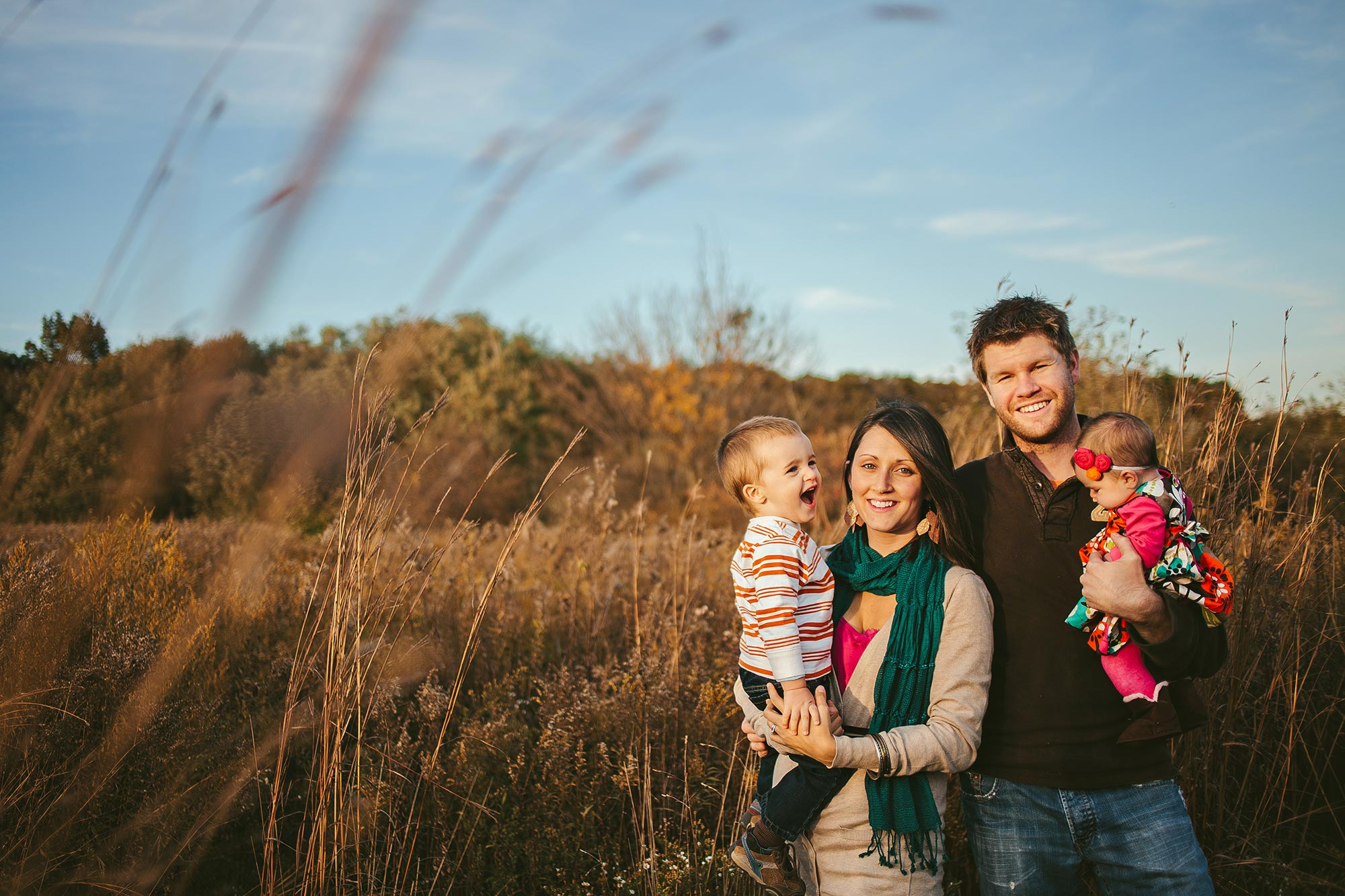 FamiliesPortfolio39.jpg