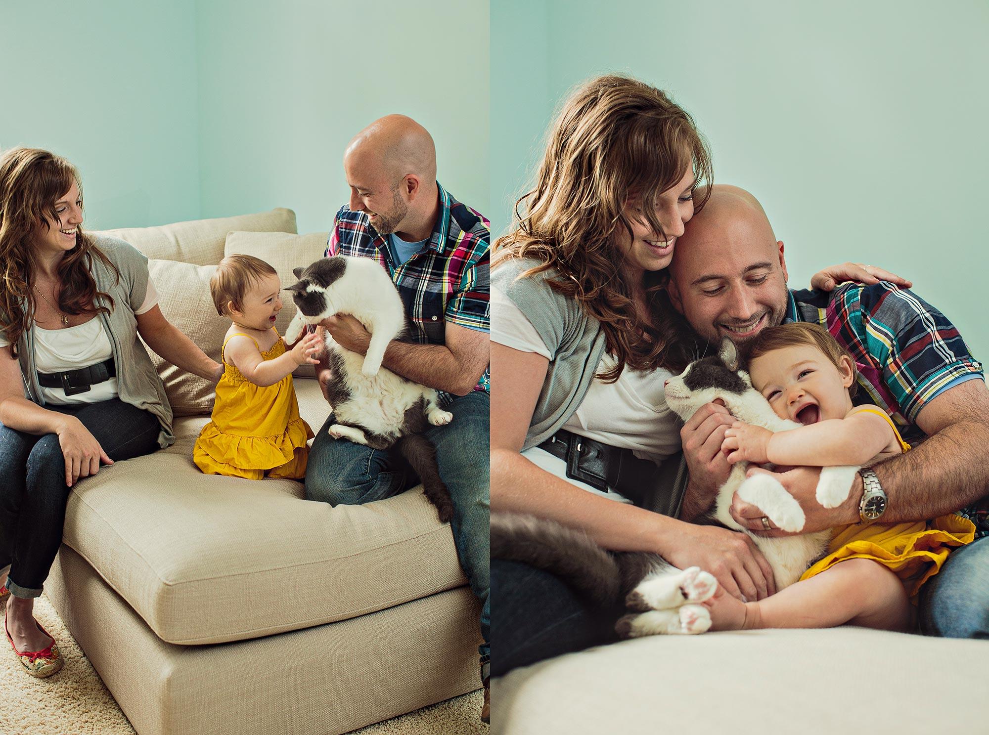FamiliesPortfolio50.jpg