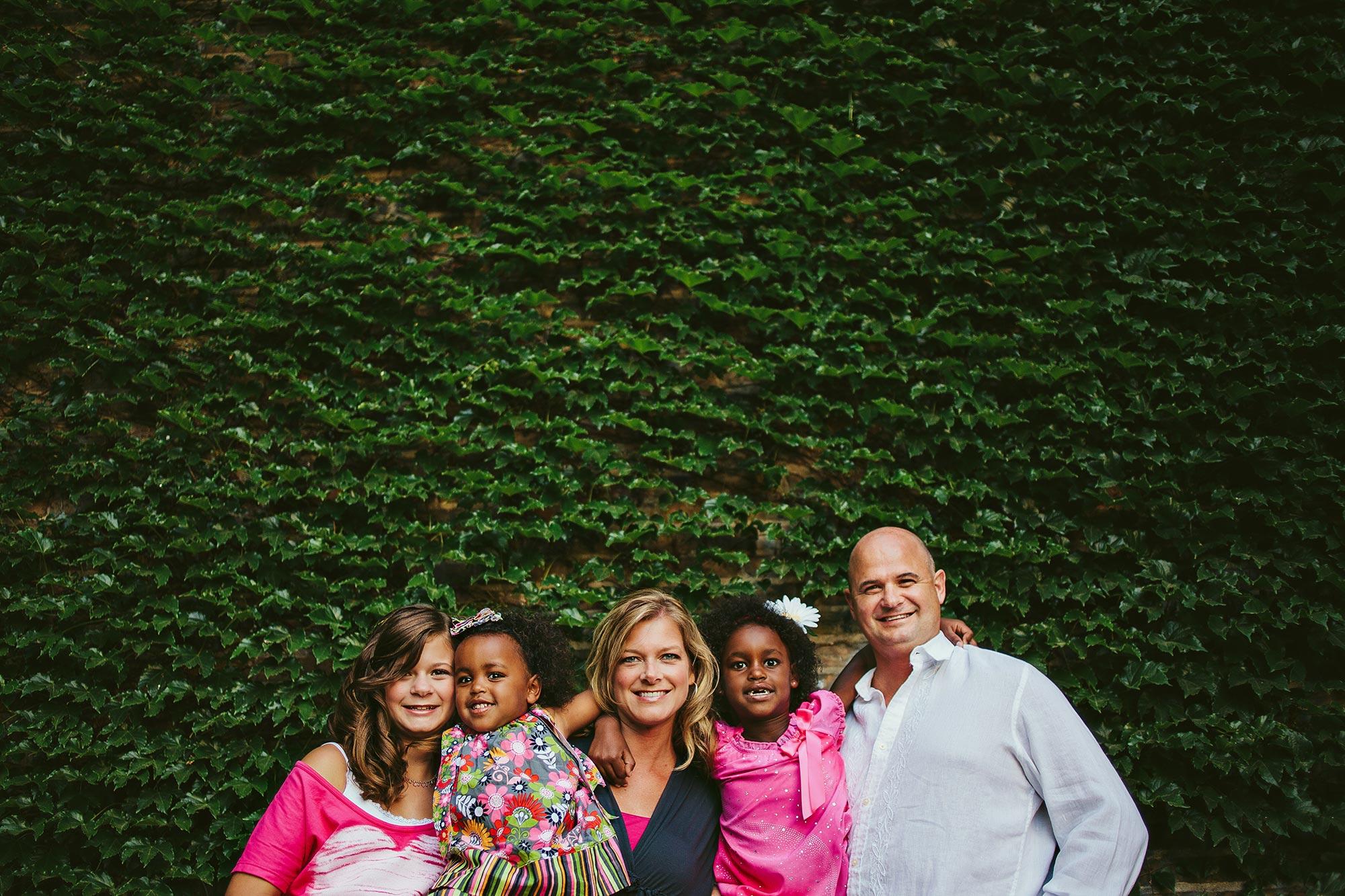 FamiliesPortfolio58.jpg