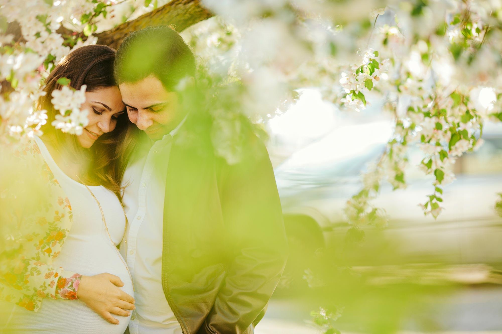 MaternityPortfolio05.jpg
