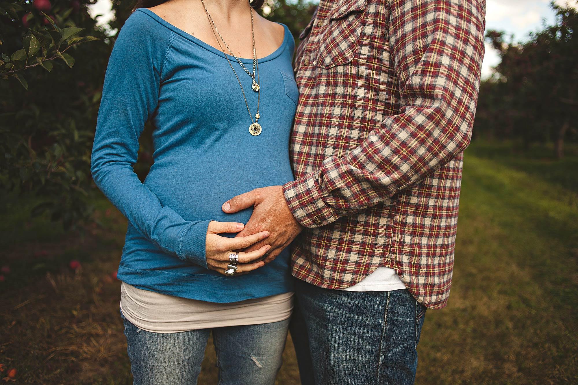 MaternityPortfolio27.jpg