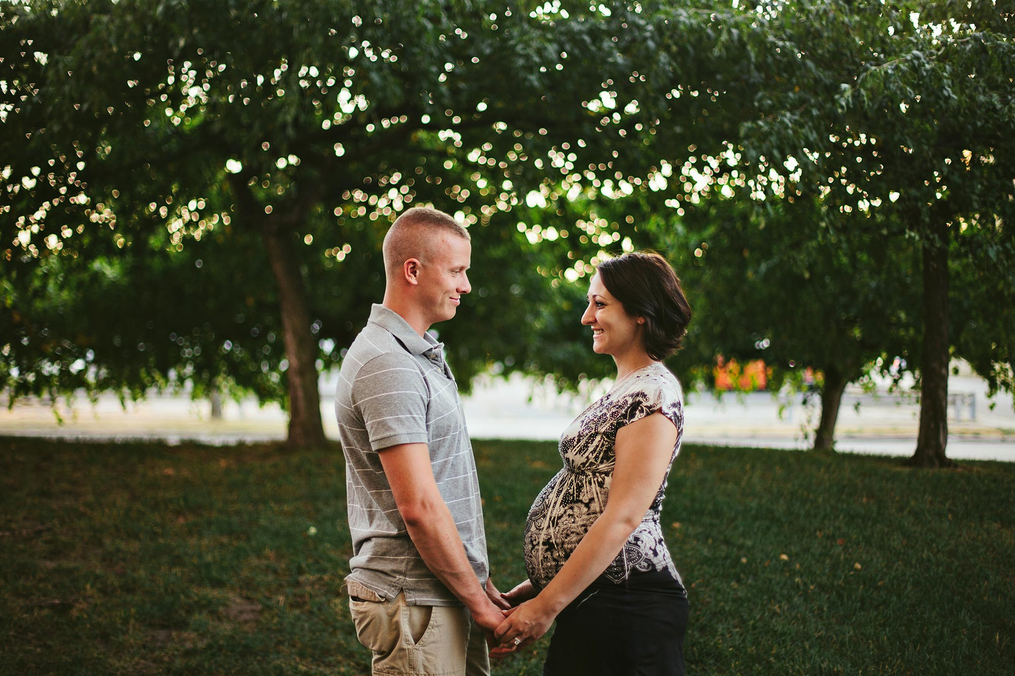 MaternityPortfolio29.jpg