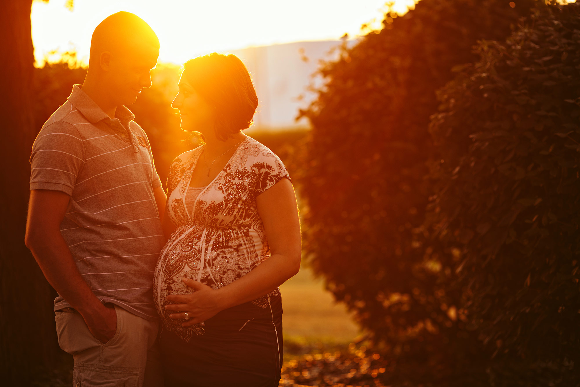 MaternityPortfolio30.jpg