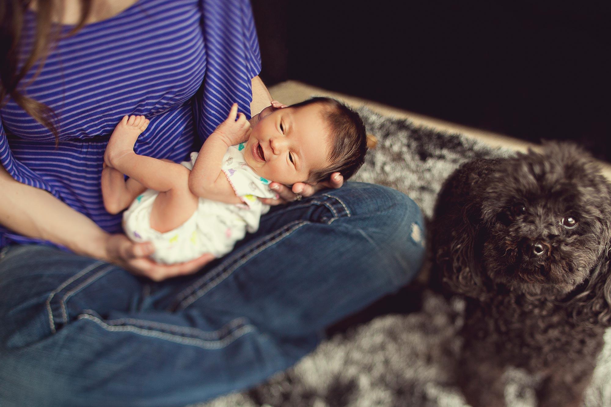 NewbornPortfolio11.jpg