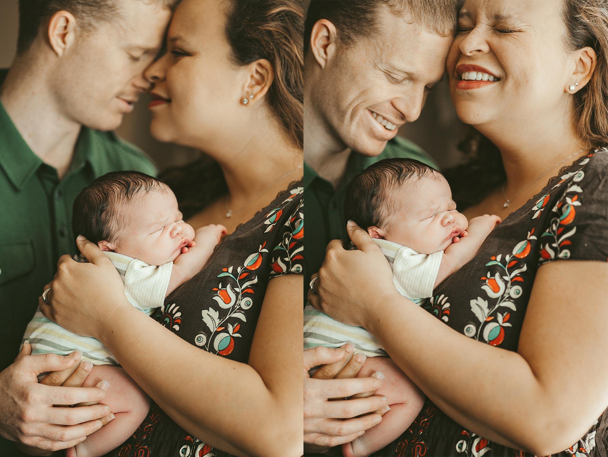 NewbornPortfolio22.jpg