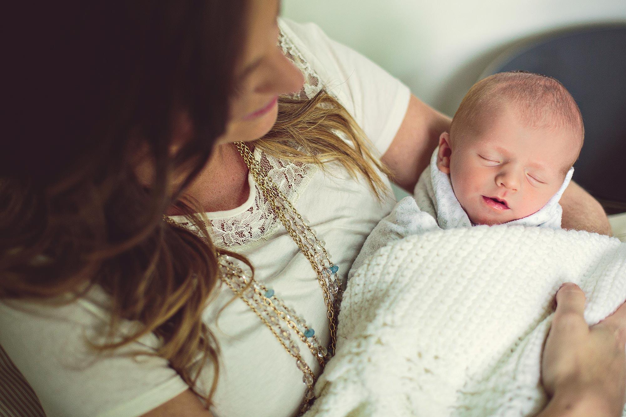 NewbornPortfolio24.jpg