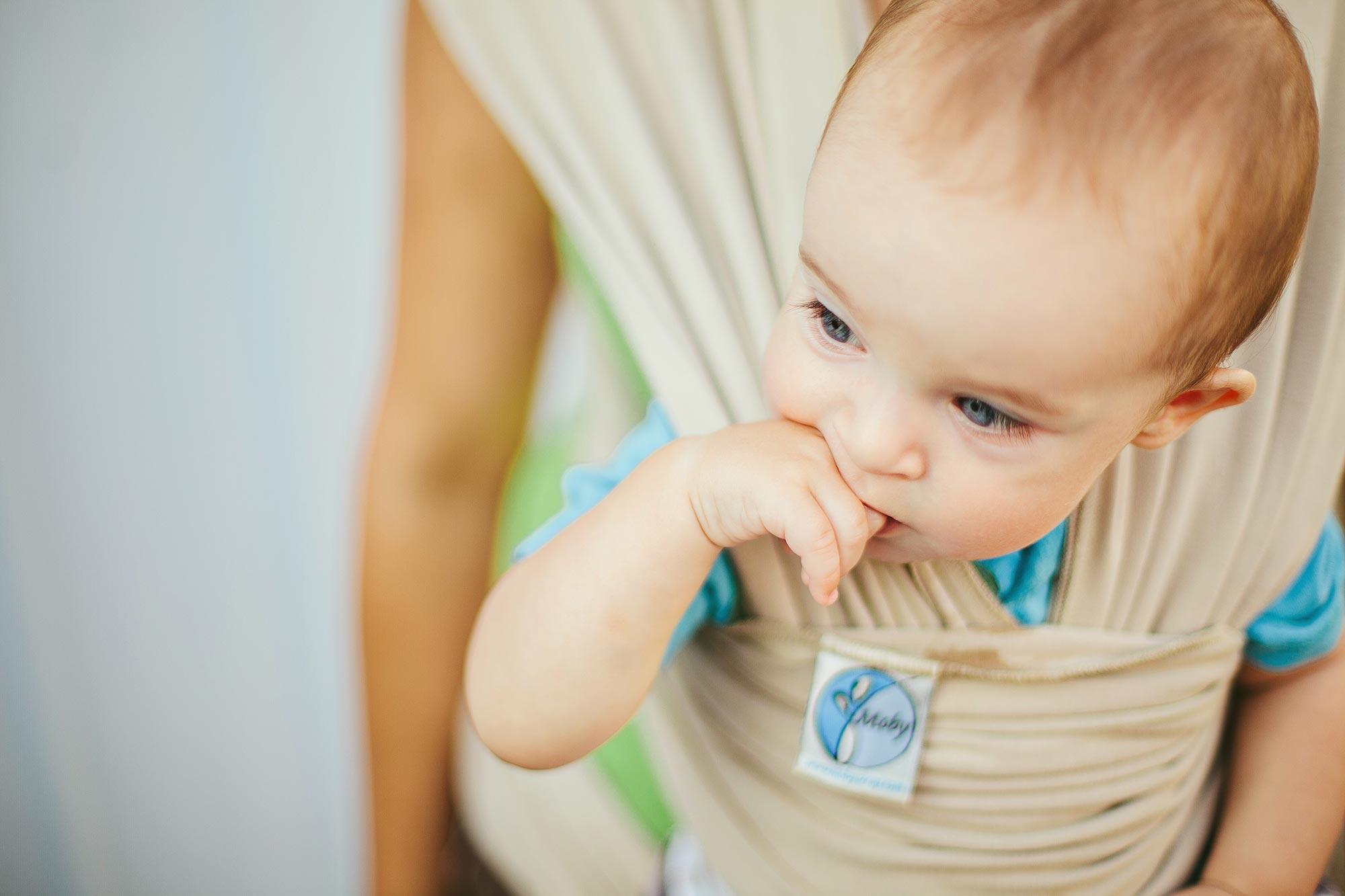 NewbornPortfolio36.jpg