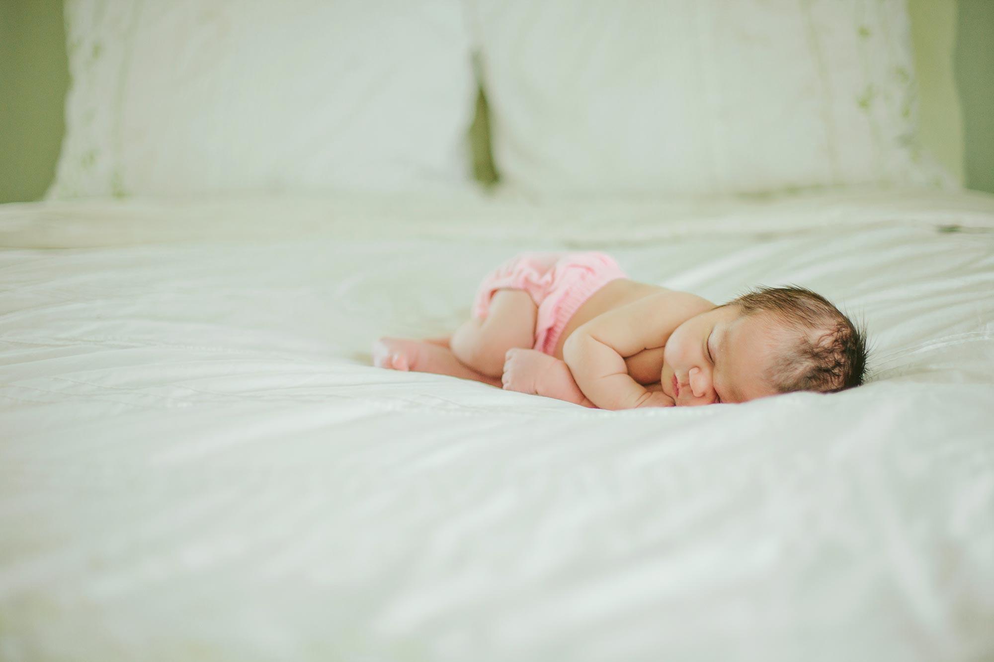 NewbornPortfolio37.jpg