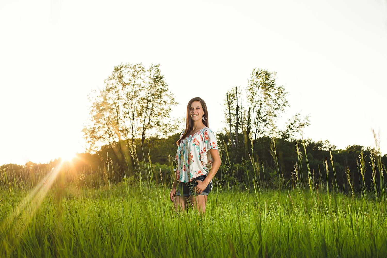 Hannah-b-0049.jpg