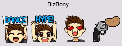 BizBony.png