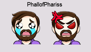 phallofpharissmotes.png