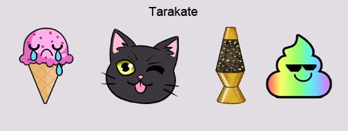 tarakate.png