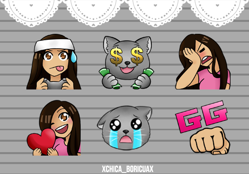 chicaEmotes.png