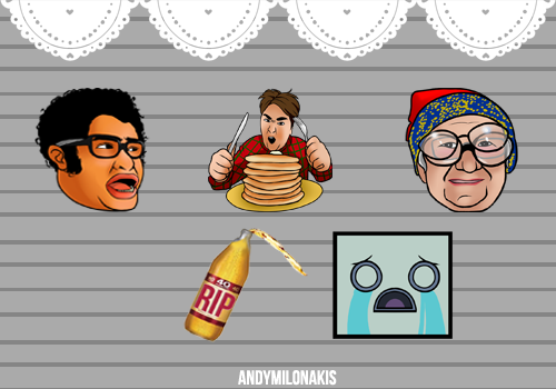 AndyMilonakis.png