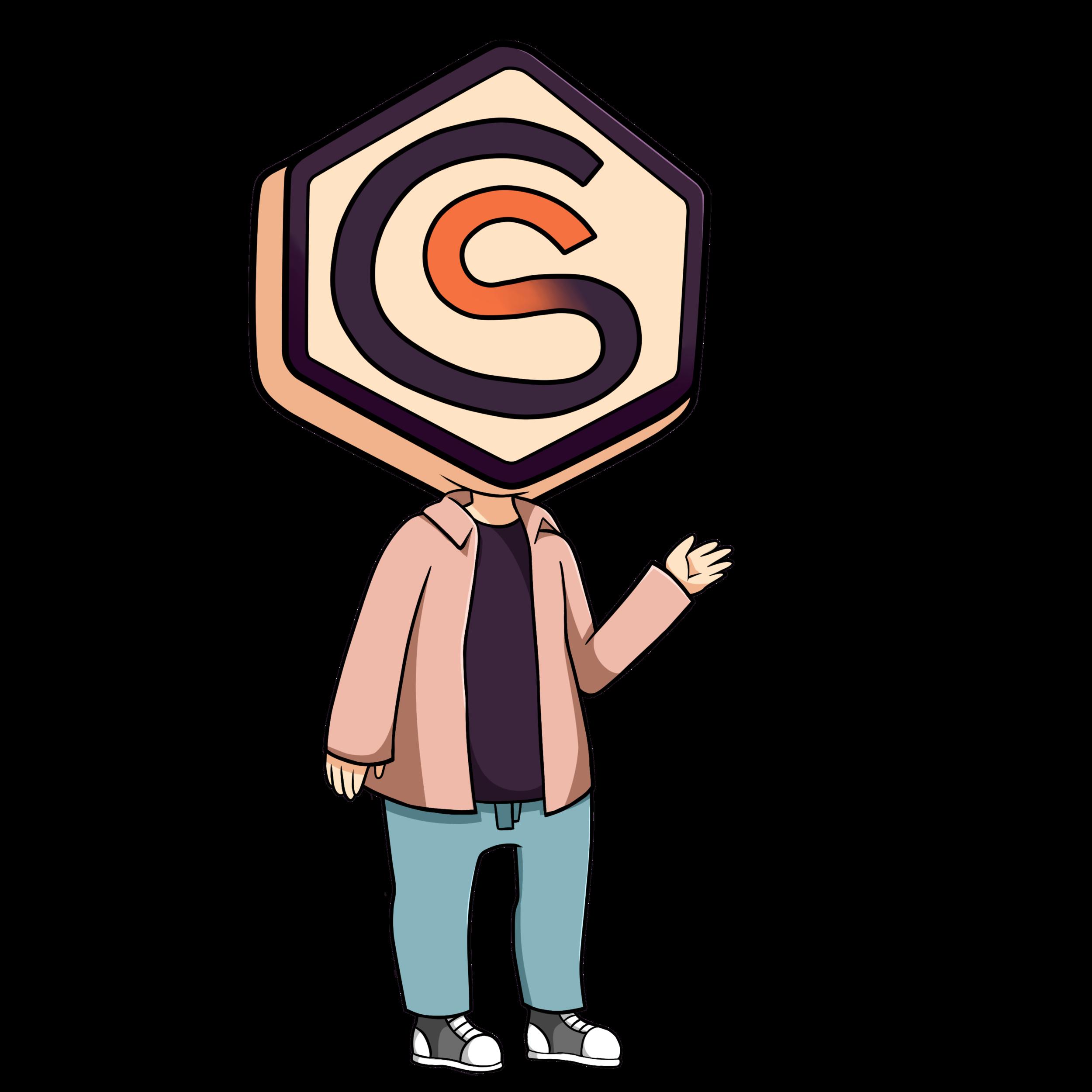 GamerSupply Chibi