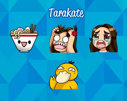 TaraKateEmotes.png
