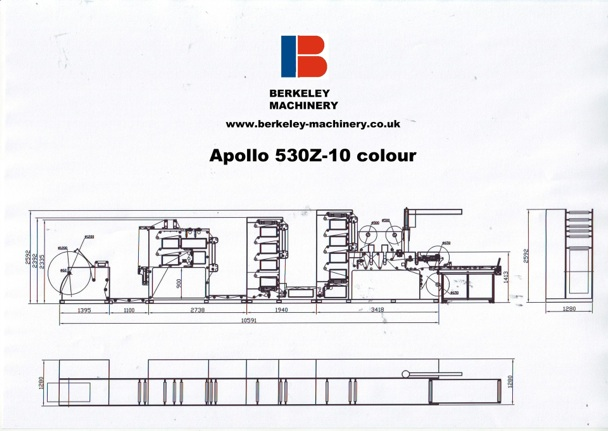 Apollo 530Z-10 schematic.jpg