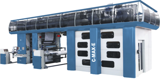C-MAX-E blue.jpg