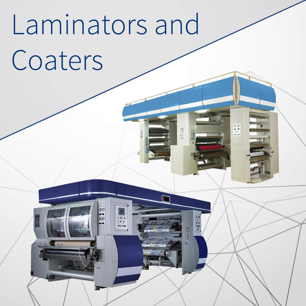 Laminators and Coaters 2.jpg