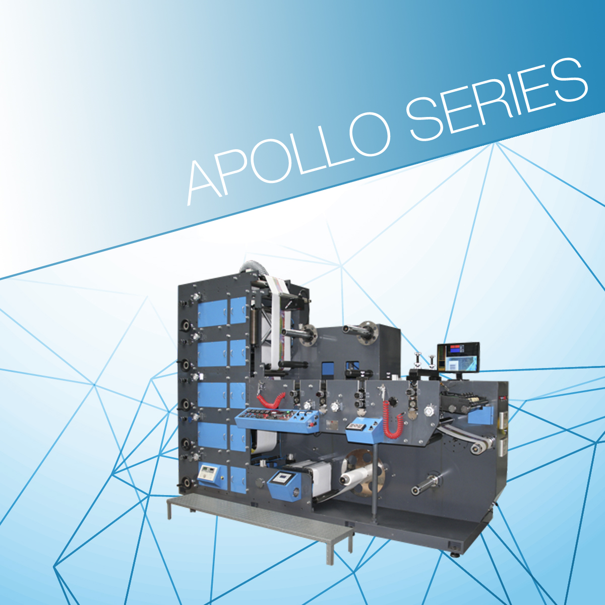 apollo series 2 copy.jpg