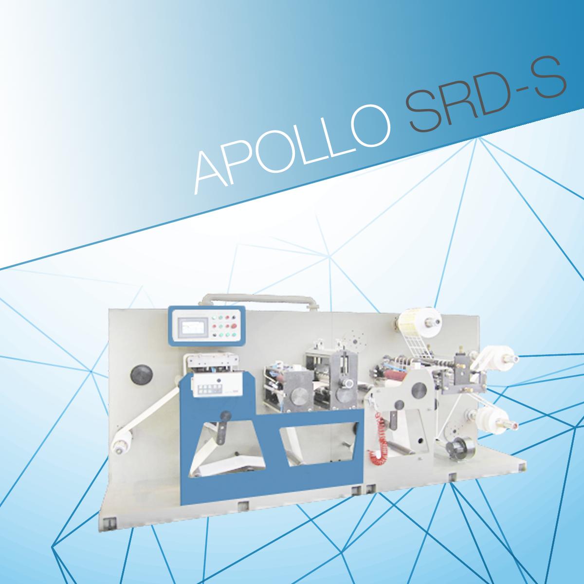The Apollo SRD-S.png