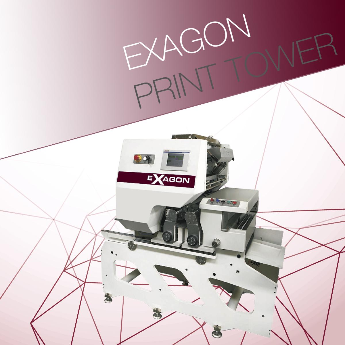 Exagon print vector.jpg