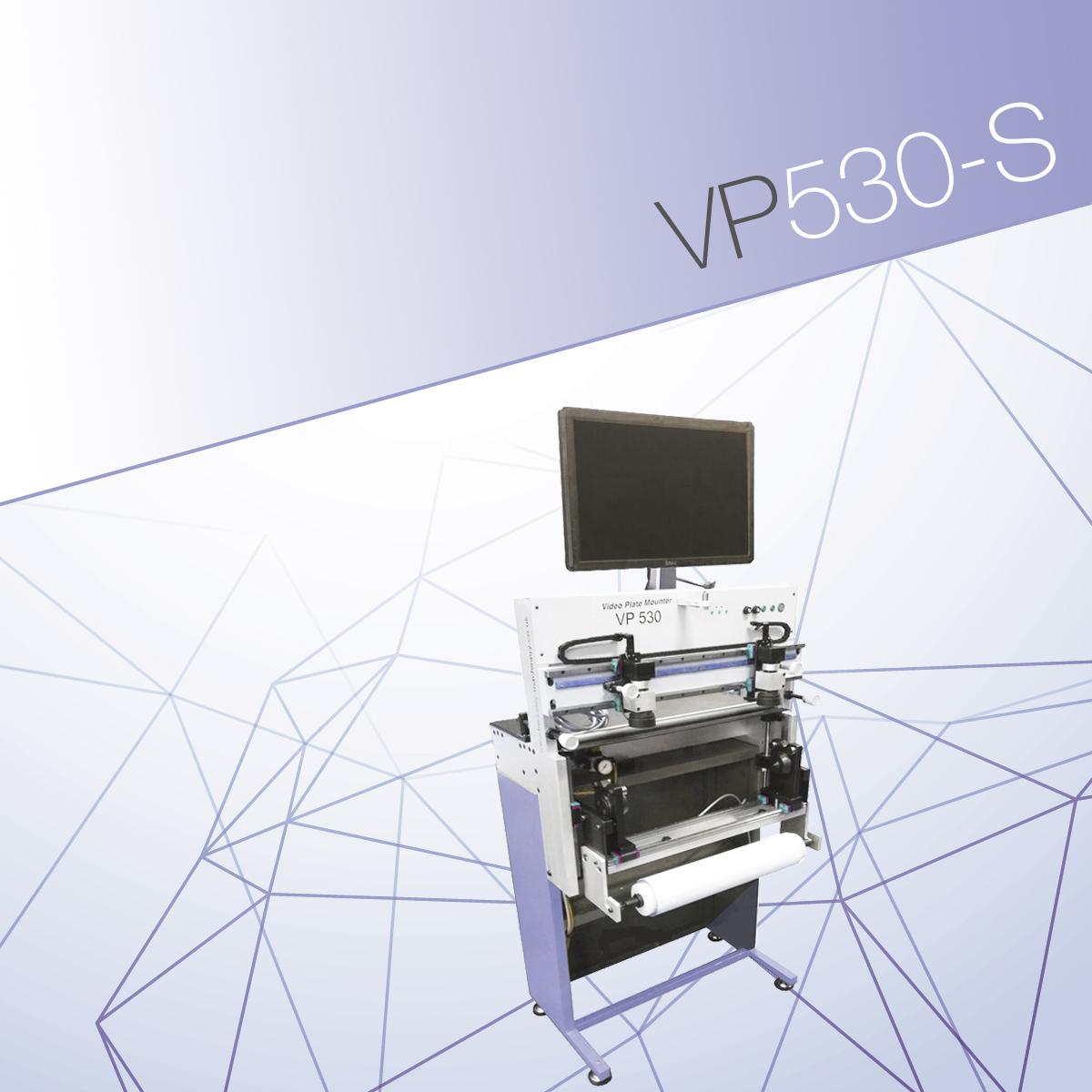 VP530-S .jpg