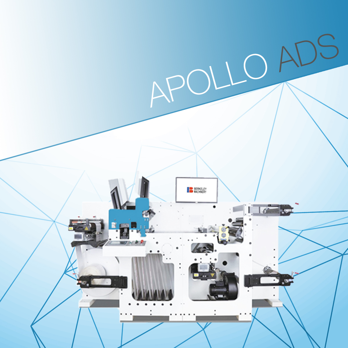 Apollo ADS.jpg