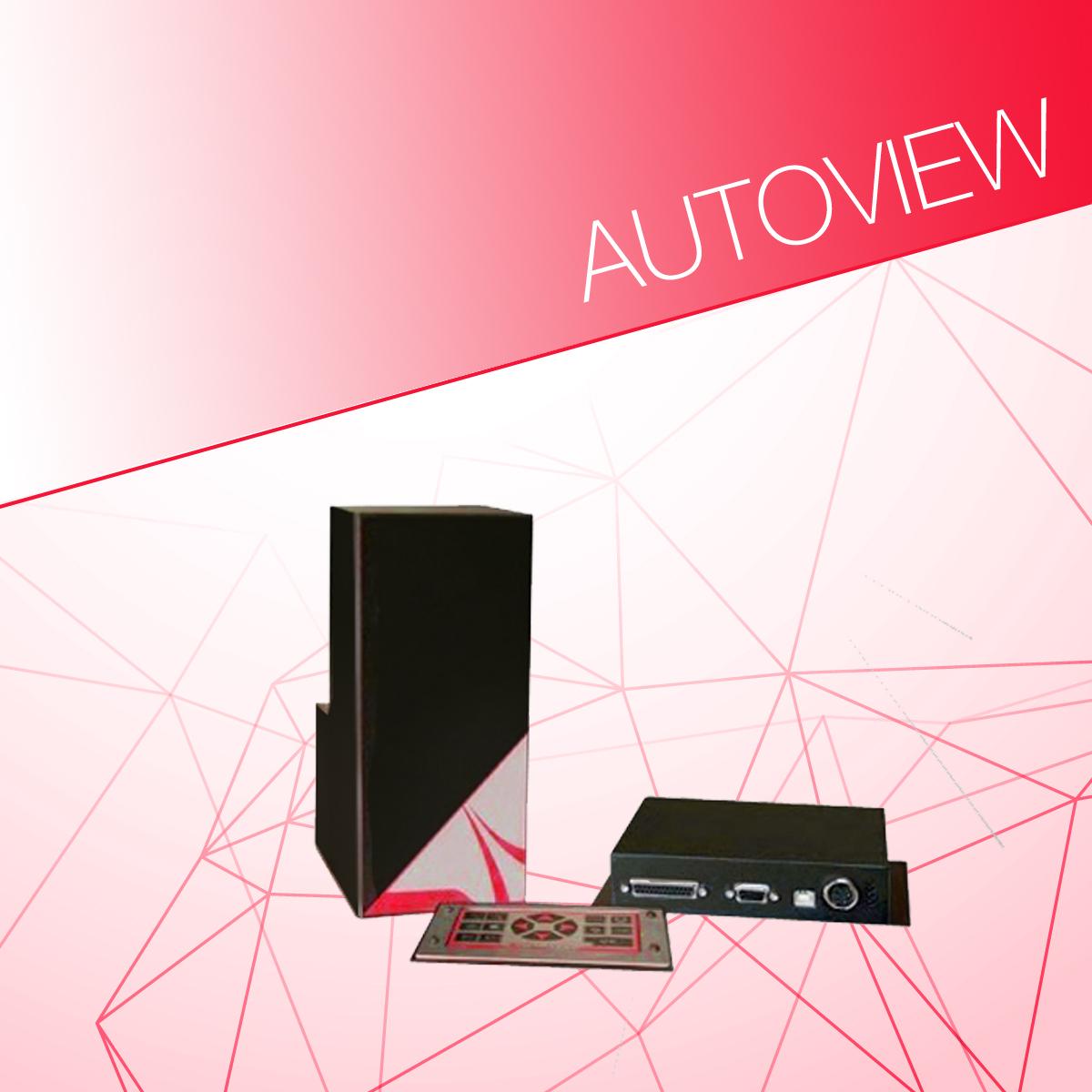 Autoview.jpg