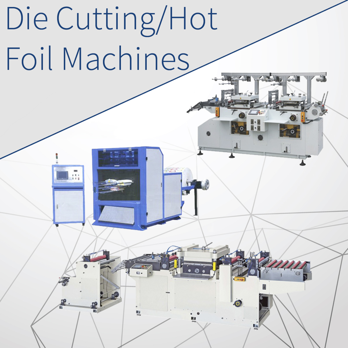 Die-Cutting-Hot Foil Machines.jpg