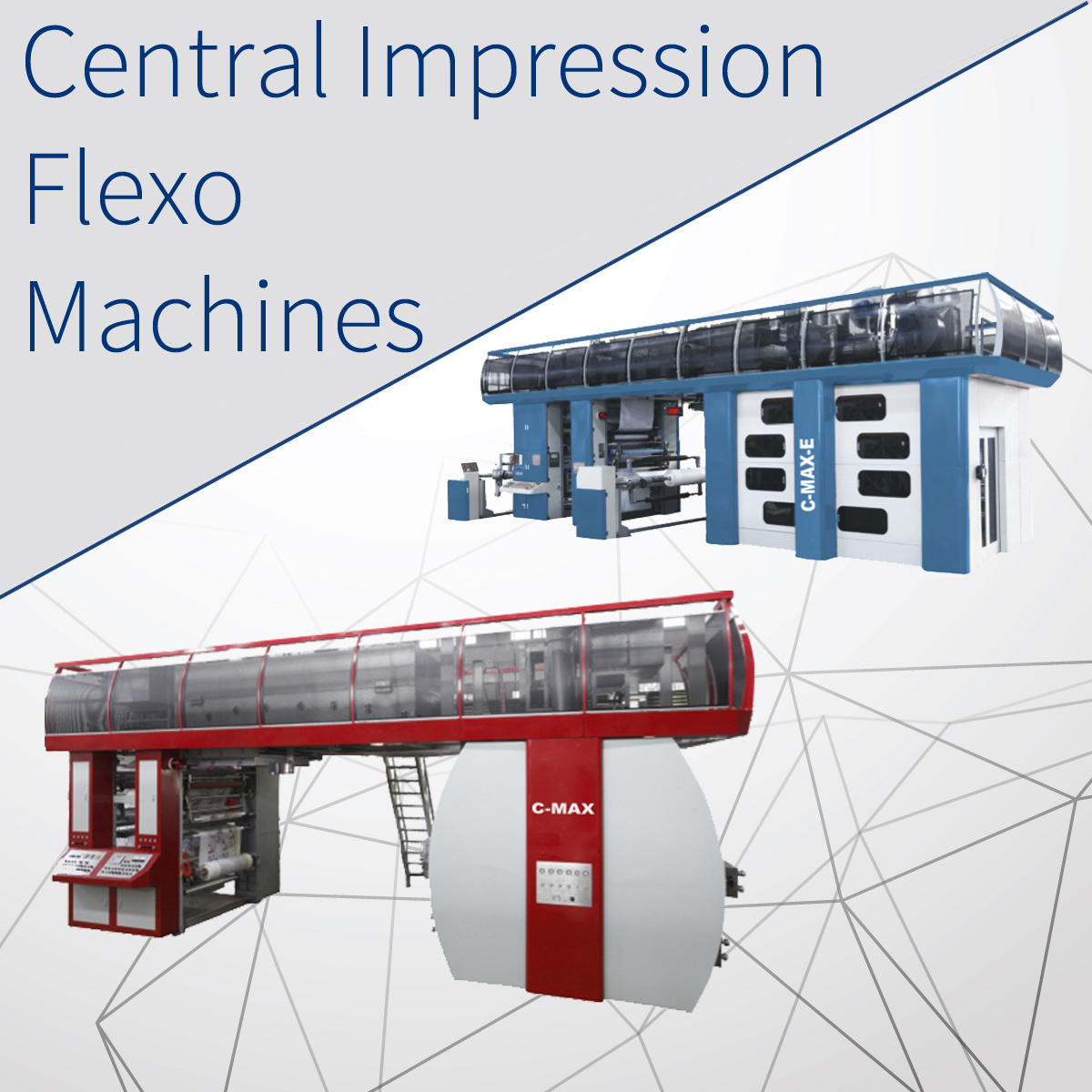 Central Impression Flexo Machines 2.jpg