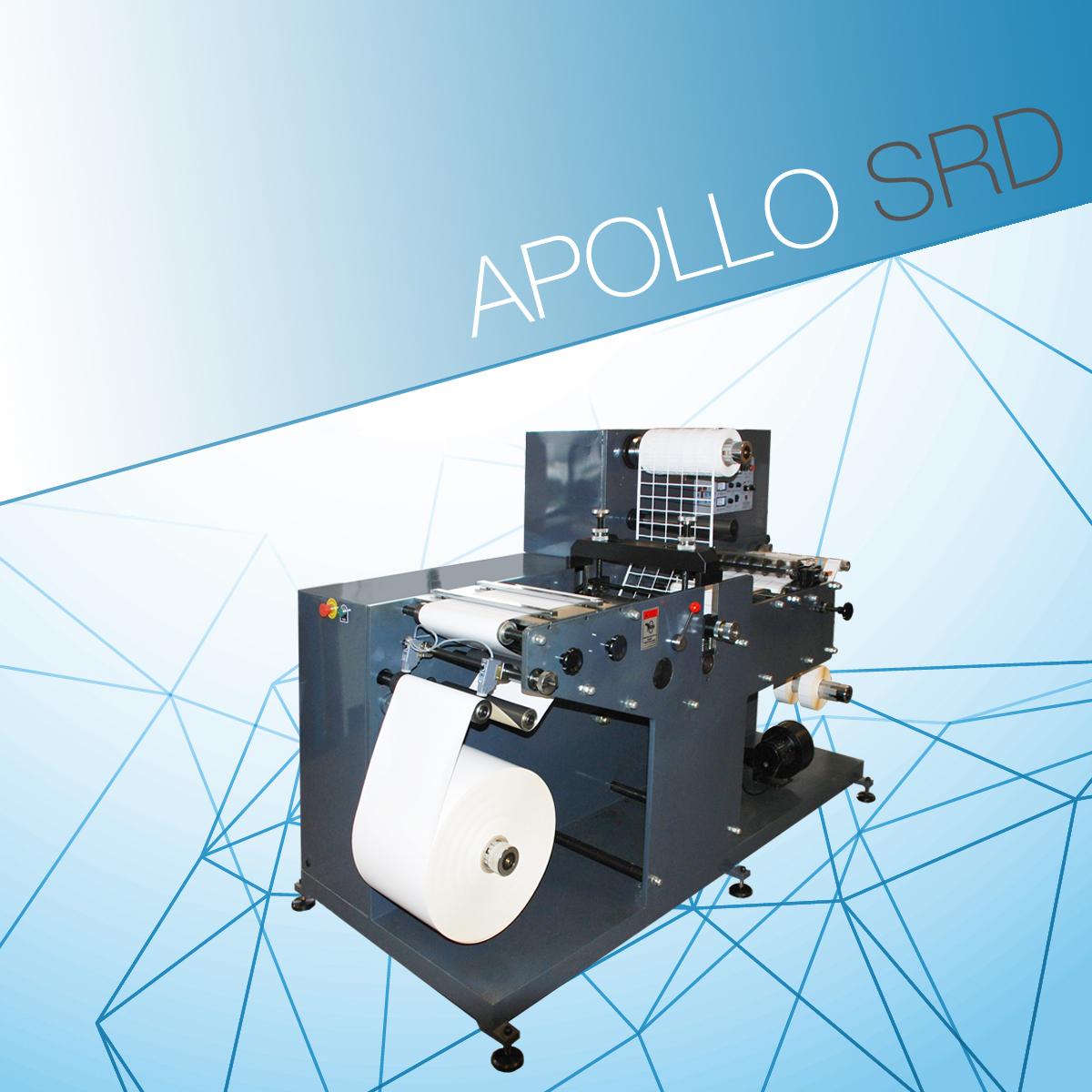 Apollo SRD.jpg