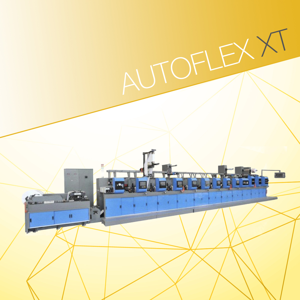 Autoflex XT.jpg