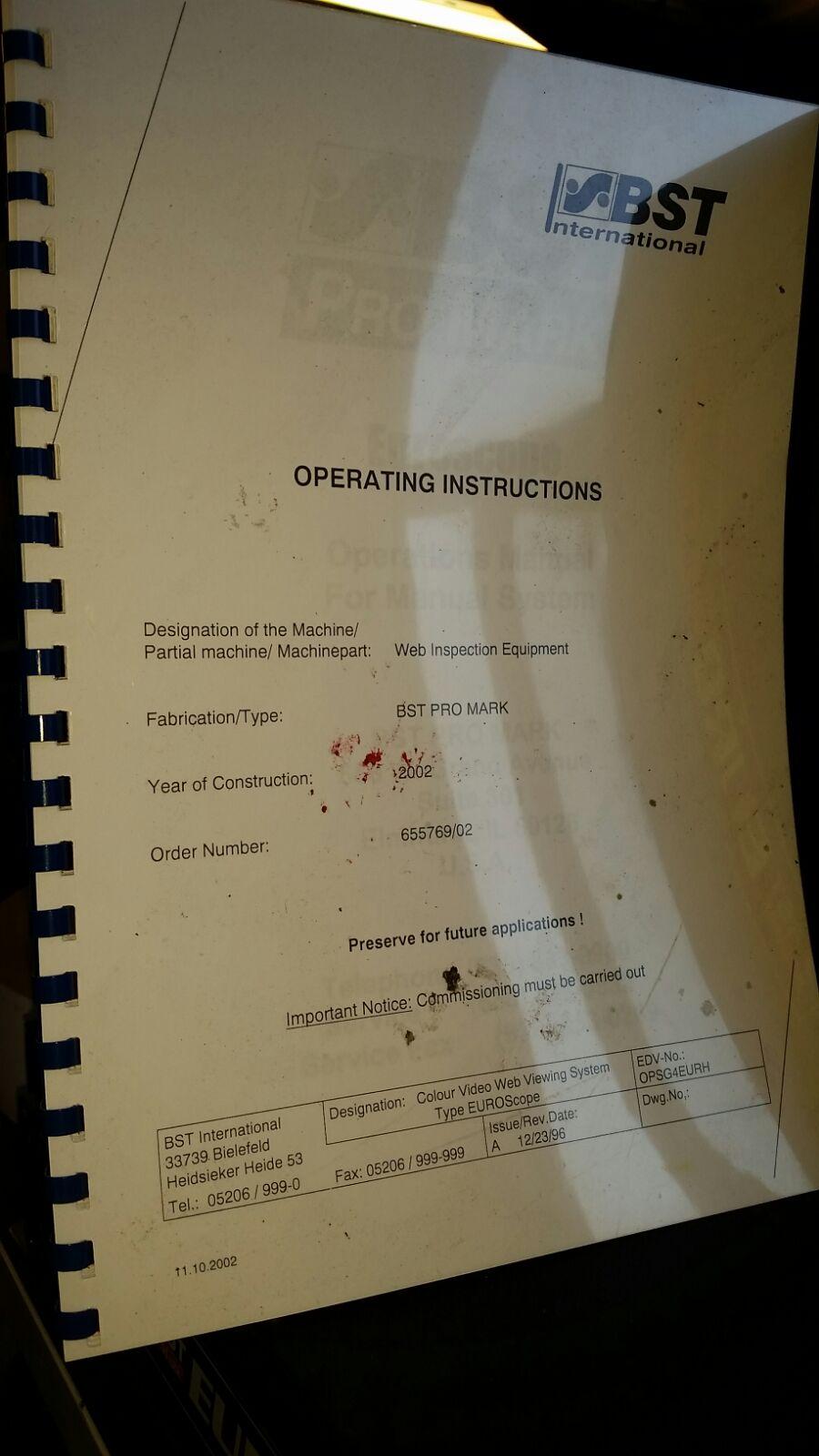 Euro Scope Operating Instructions.JPG