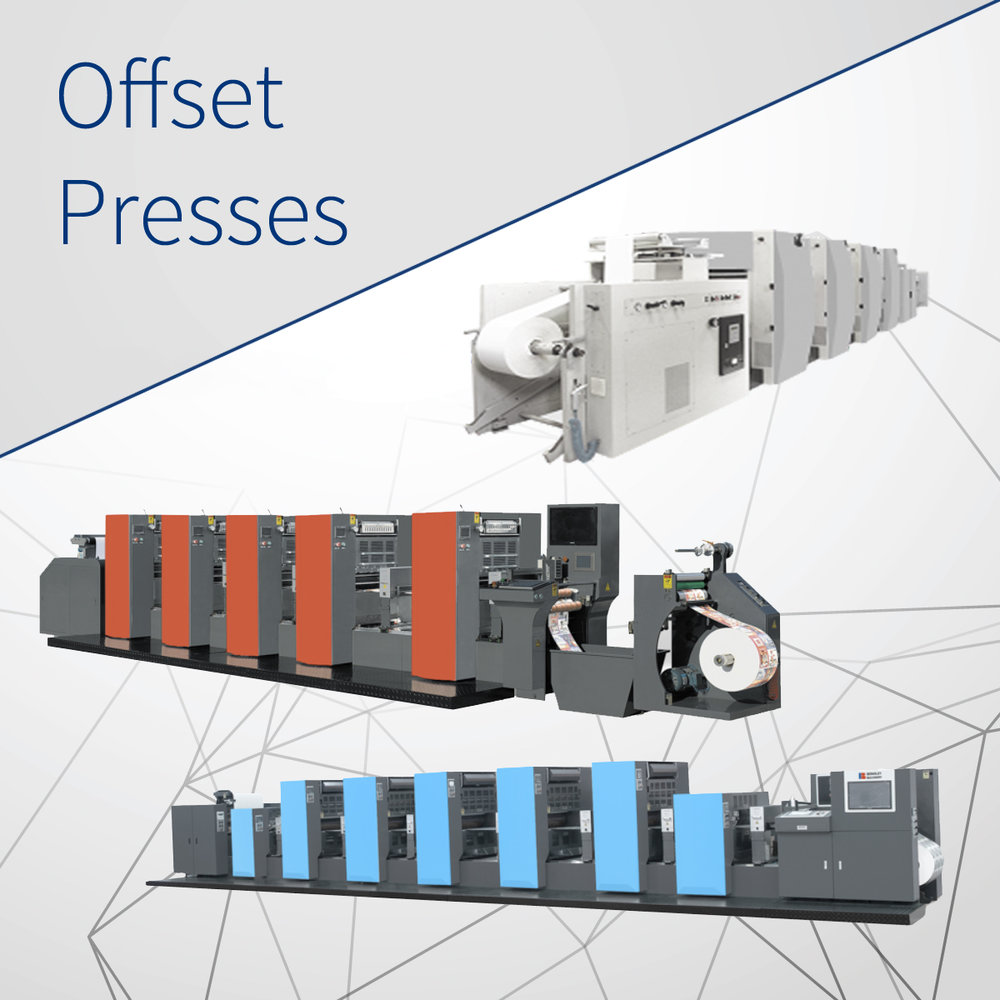 Offset Presses.jpg