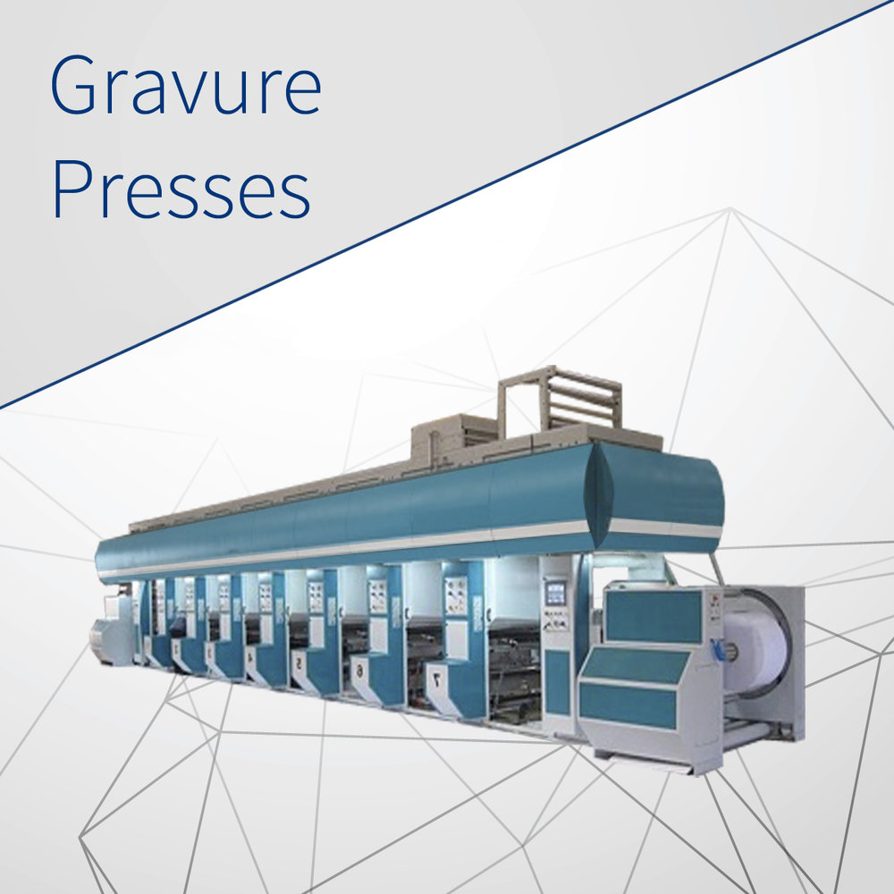 Gravure+Presses.jpg