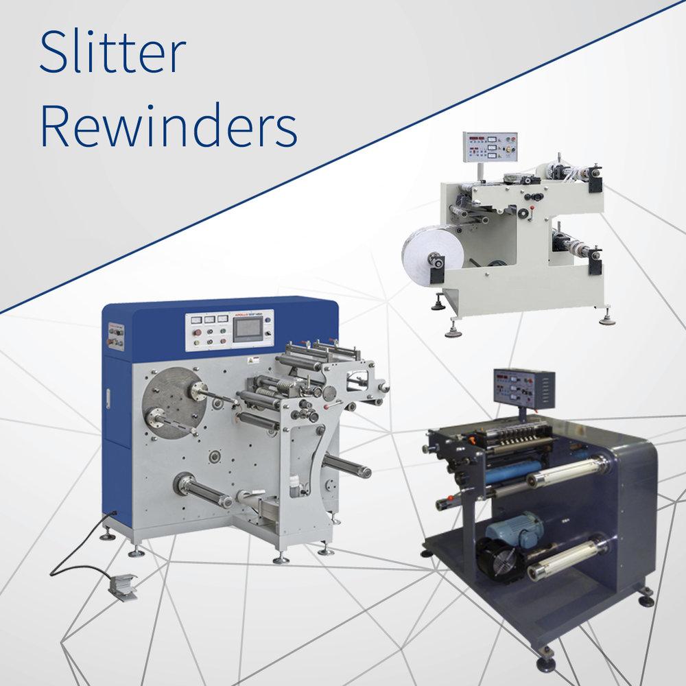 Slitter+Rewinders+.jpg