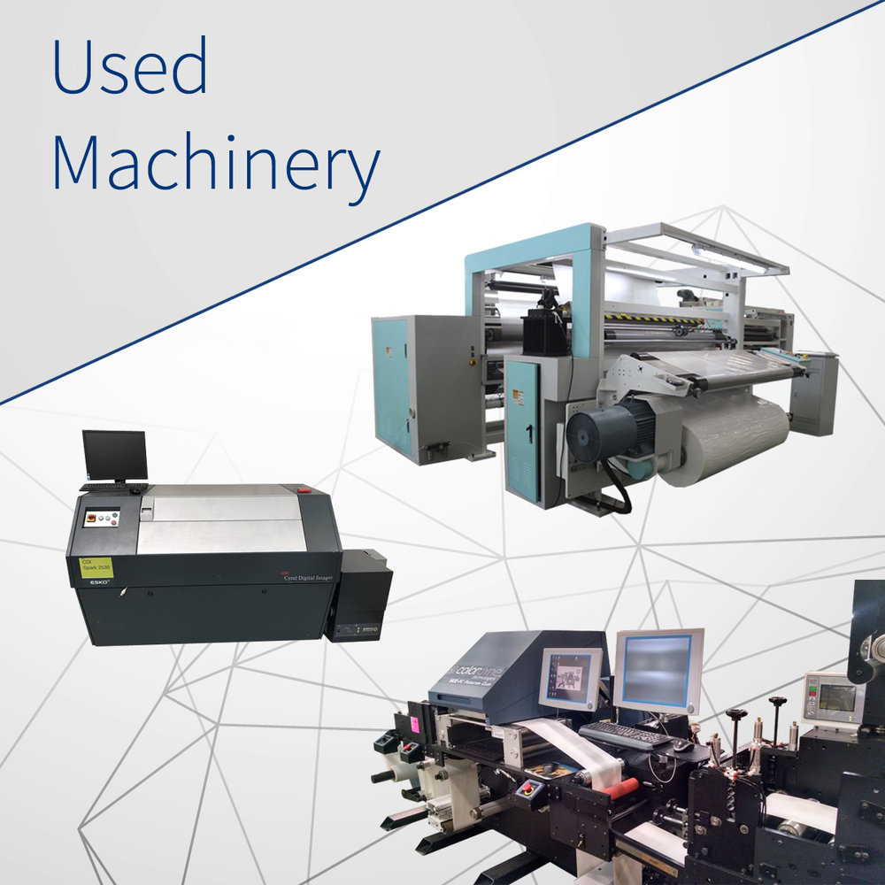 Used+Machinery.jpg