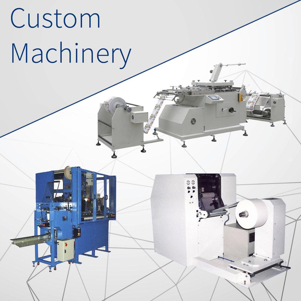 Custom+Machinery.jpg