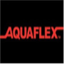 Aquaflex.png