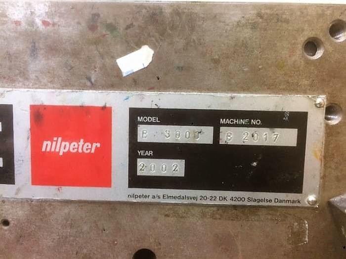 NILPETER B3000 6 COL + FLEXO 03.jpg